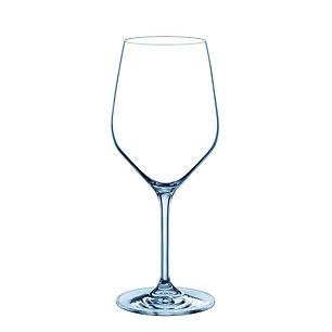 RONA Martina  Kieliszek do wina 550 ml.j