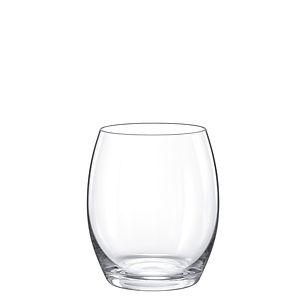 RONA Ratio Szklanka 350 ml.jpg