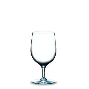 Goblet 310 ml.jpg