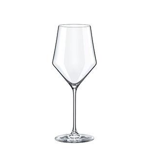 RONA Edge  Kieliszek do wina 40,50 ml.jp