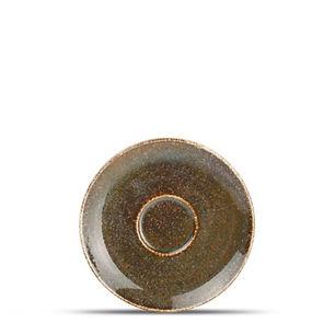 Cirro Green Spodek 12,5 cm 1.jpg