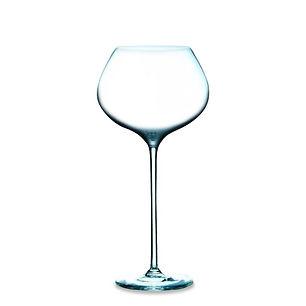 RONA Select Kieliszek Burgundy 730 ml.jp