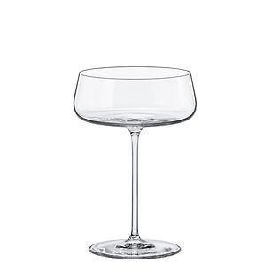 RONA Mode  Kieliszek do szampana 425 ml.