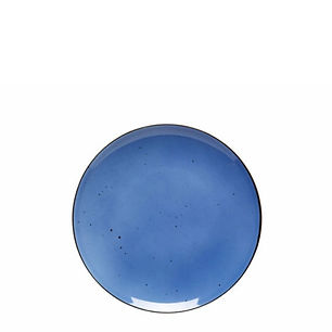 Dots Mar Talerz płaski 21 cm.jpg