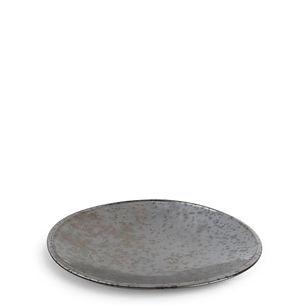 CHIC Cala Talerz głęboki 25,5 cm 2.jpg
