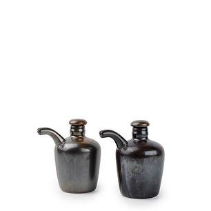 Escura Butelki do octu i oliwy.jpg