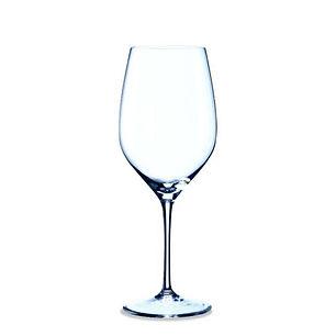 RONA Weinprobierglas 590 ml.jpg