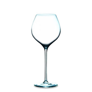 RONA Select Kieliszek Burgundy 650 ml.jp