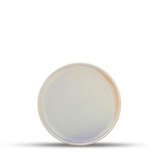 F2D Volta Lavender Talerz płaski 15 cm 1