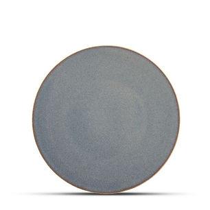 BB Cirro Blue Talerz płaski 20 cm 1.jpg