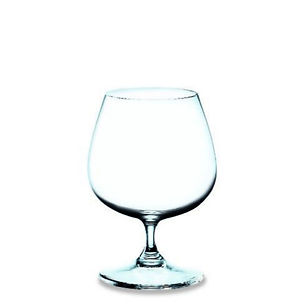 RONA Brandy 400 ml.jpg