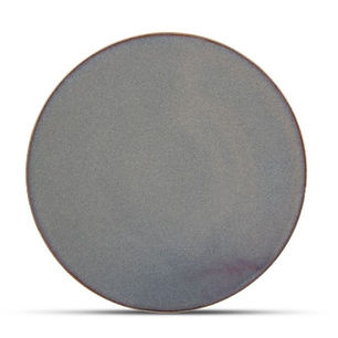 BB Cirro Blue Talerz płaski 32 cm 1.jpg