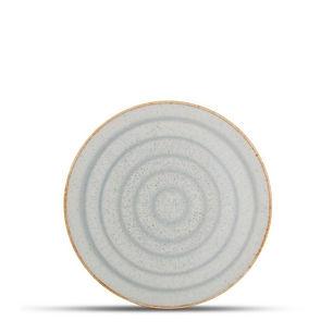 Cado Talerz płaski 16 cm 1.jpg