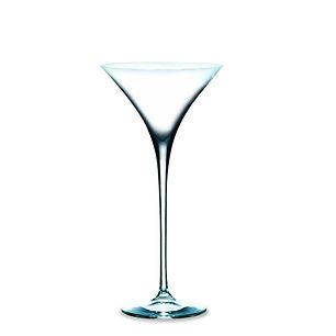 RONA Select Kieliszek Martini 240 ml.jpg