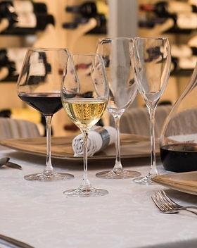 Le Vin 560x700.jpg
