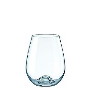 RONA Wine Solution Szklanka 330 ml 2.jpg