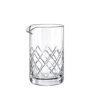RONA Cumberland Beaker Diamond 600 ml.jp