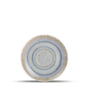 Cado Spodek 13,5 cm 1.jpg