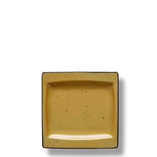 Dots Sol Talerz kwadratowy 18x18 cm.jpg