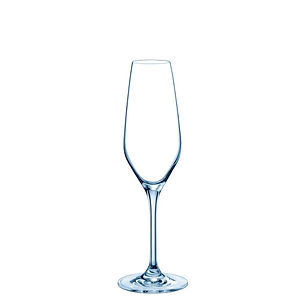 RONA Martina  Kieliszek do szampana 205