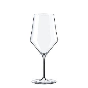 RONA Edge  Kieliszek Bordeaux 640 ml.jpg