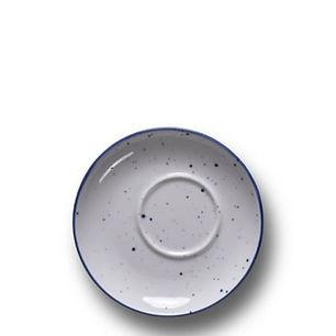 Dots Nube Spodek 16 cm.jpg