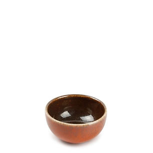 BONBISTRO Ash Orange Miseczka 9 cm 1.jpg