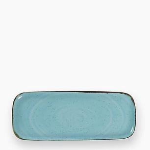 CV Rustico Blue Półmisek 31x13 cm.jpg