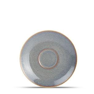 Cirro Blue Spodek 15,5 cm 1.jpg