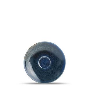 BONBISTRO Ash Blue Spodek 13 cm 1.jpg