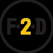 F2D_logo.png