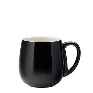 UTOPIA Barista Black Kubek 420 ml.jpg