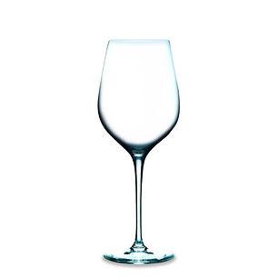 RONA Select Kieliszek Bordeaux 670 ml.jp