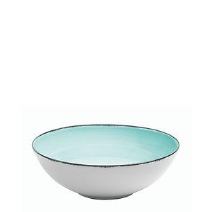 ROYALE Pure Azure Miska 21 cm.jpg