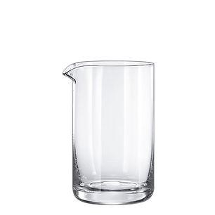 RONA Cumberland Beaker 600 ml.jpg