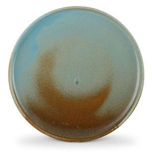 Escura Talerz płaski 28,5 cm.jpg