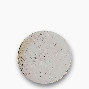 CV Rustico White Talerz płaski 16 cm.jpg