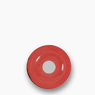 CV Spodek 12 cm red.jpg