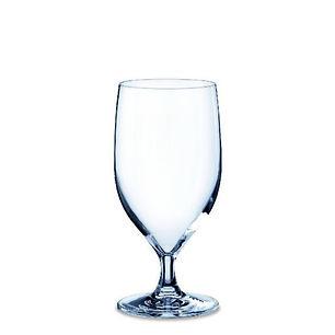 RONA Optima Goblet 370 ml.jpg