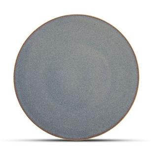BB Cirro Blue Talerz płaski 27 cm 1.jpg