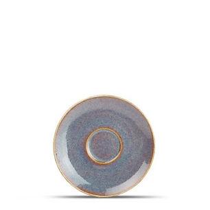 Cirro Blue Spodek 12,5 cm 1.jpg