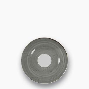 CV Spodek 12 cm grey.jpg
