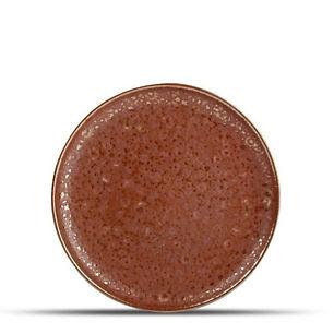 Oxido Rusty Talerz płaski 21 cm 1.jpg