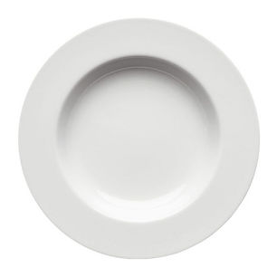Selena Pro Talerz głęboki 29,5 cm.jpg