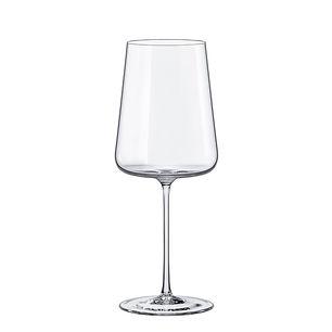 RONA Mode  Kieliszek do Bordeaux 680 ml.