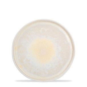 Gold Glister Talerz płaski 20,5 cm.jpg