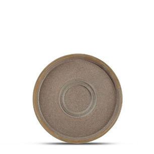 Structo Brown Spodek do fil 80 ml 140 ml