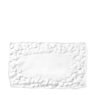 Materia Talerz płaski prostokątny 31x18,