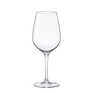 RONA Ratio Kieliszek Bordeaux 550 ml.jpg