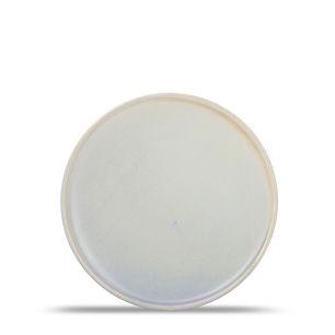 F2D Volta Lavender Talerz płaski 20 cm 1